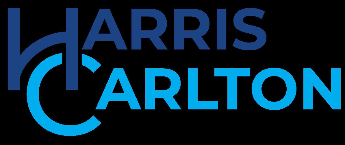 Harris Carlton